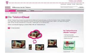 netzleben, speicher, cloud, online