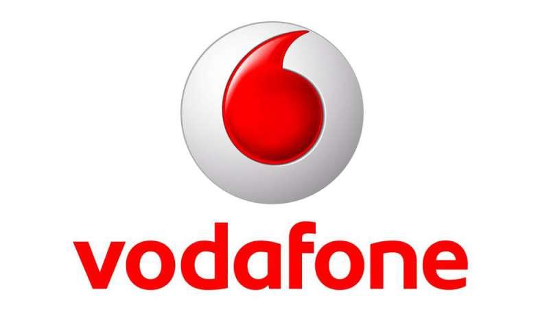 Hotline Test Deutschland Vodafone Telekom Und O2 Connect