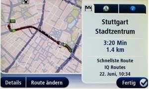 Tomtom Start 60  Europe Traffic