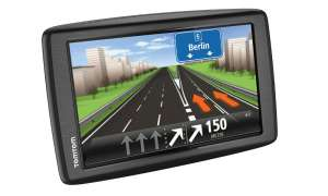 TomTom Start 60 M Europe Traffic