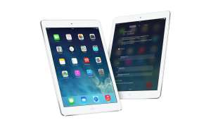 Apple,iPad,Air