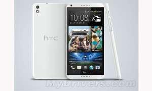 HTC Desire 8,HTC Desire