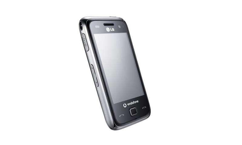 Unterhaltungselektronik GroßZüGig Notfall Handkurbel Ladegerät Handy Usb Manuelle Dynamo Für Mobile Pda Mp3 Mp4 Hohe Qualität