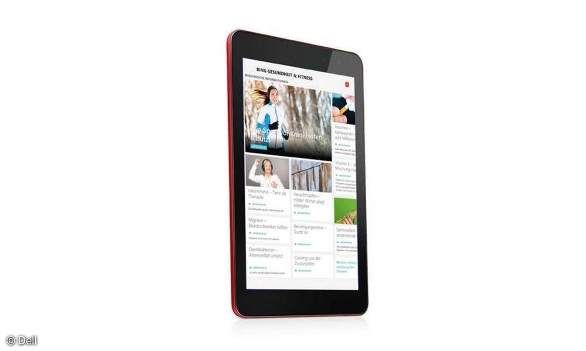 Tablet,Dell,Venue Pro8