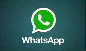 Facebook kauft Whatsapp für fast 20 Milliarden US-Dollar.