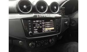ferrari ff, journey of sound, harman,jbl pro