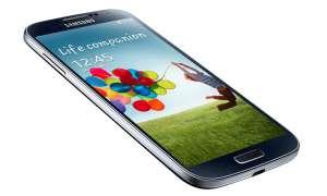 Samsung,Samsung Galaxy S4,Handy,Smartphone,Ebay
