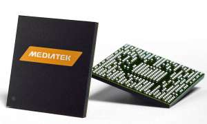 Mediatek,Hexa-Core