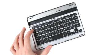 Arktis iPad mini Keyboard Case