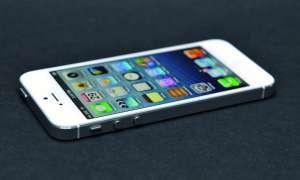 Kopfhörer,Apple,iPhone 5