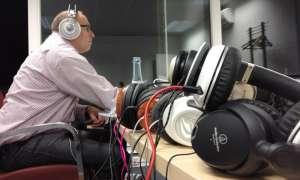 stereoplay testet Kopfhörer