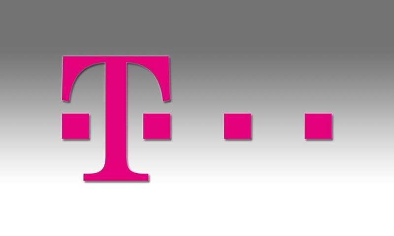 Hotline Test In österreich T Mobile A1 Telekom Drei Connect