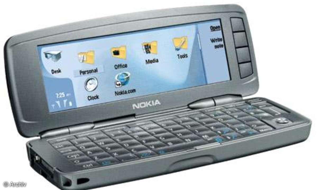Nokia-9300i