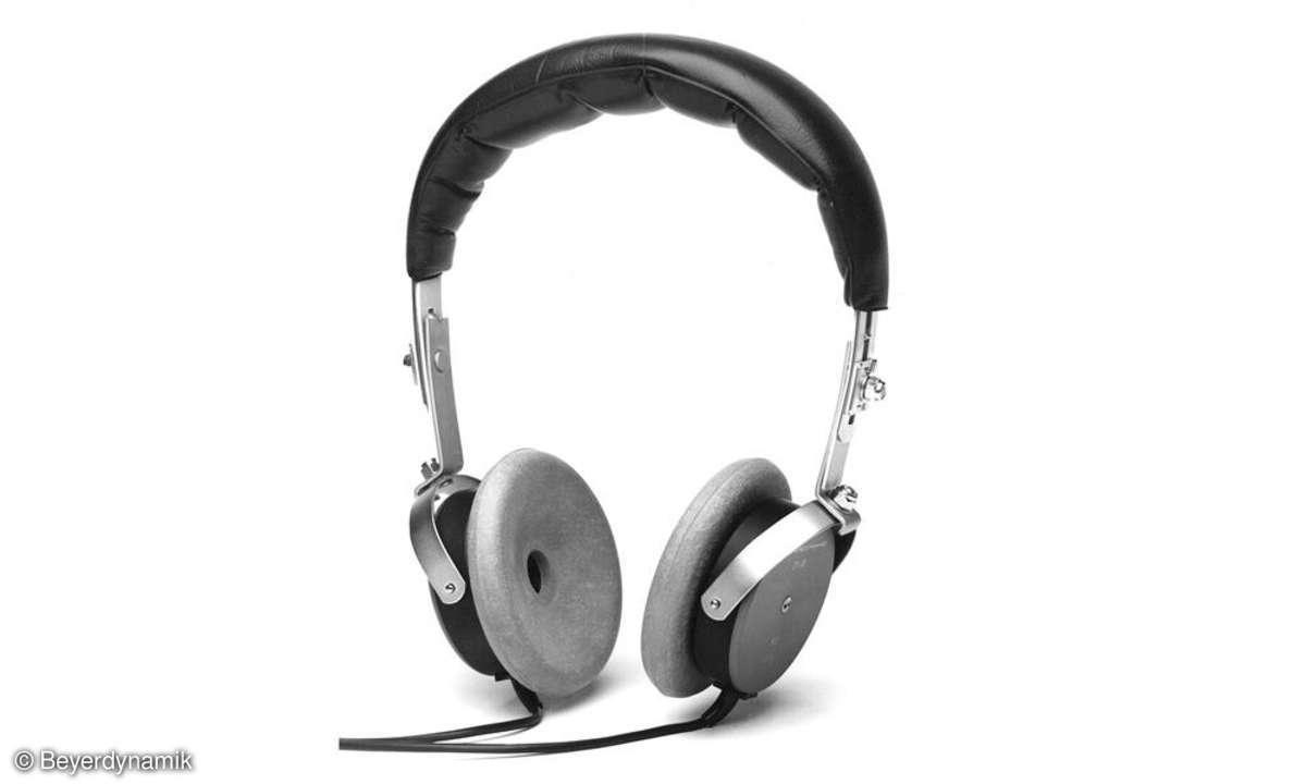Audio,Kopfhörer,Beyerdynamik