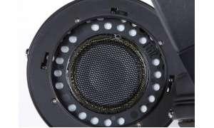 Fostex TH -600