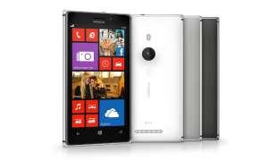 Handy,Nokia,Lumia 925