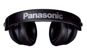 Kopfhörer von Panasonic