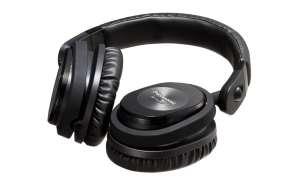 Panasonic RP-HC800